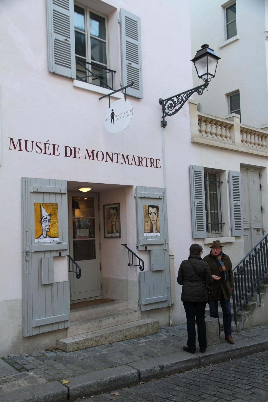12-rue-cortot-now-musee-de-montmartre-paris