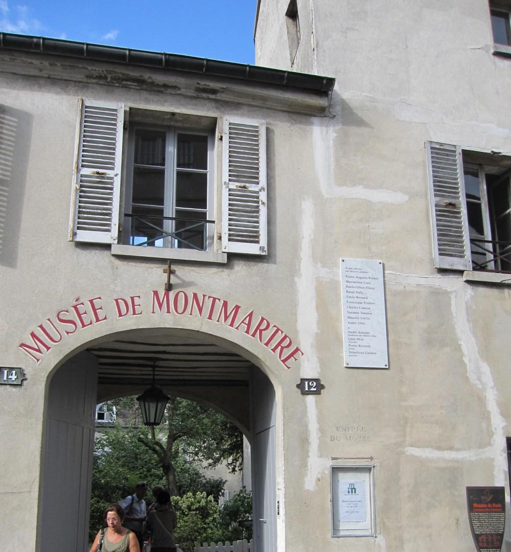 artofrebellion musee montmartre.jpg
