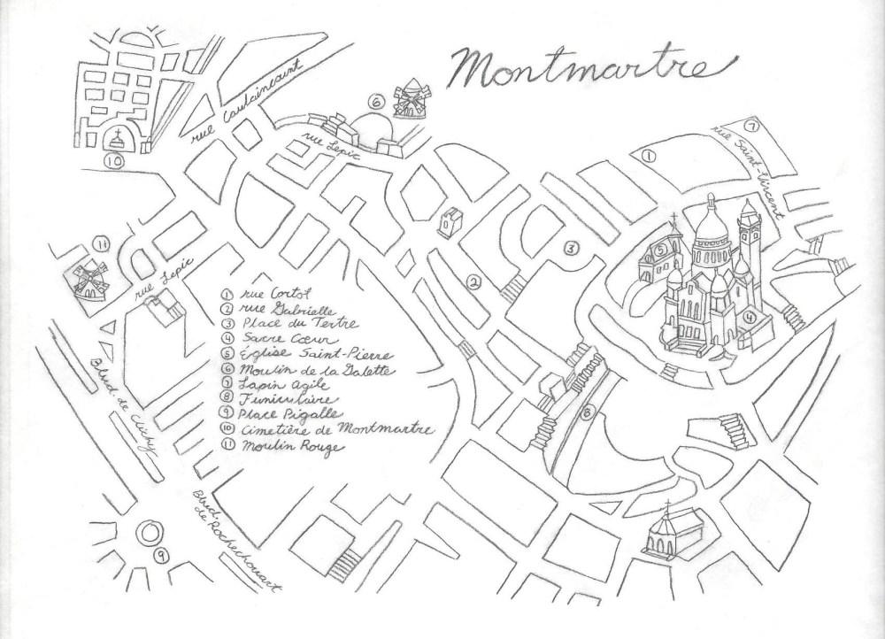 montmartreF (1) (1).jpg