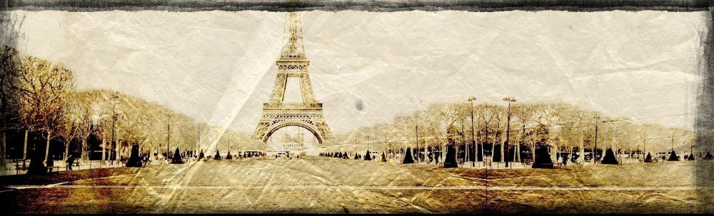 paris-1283578_1920