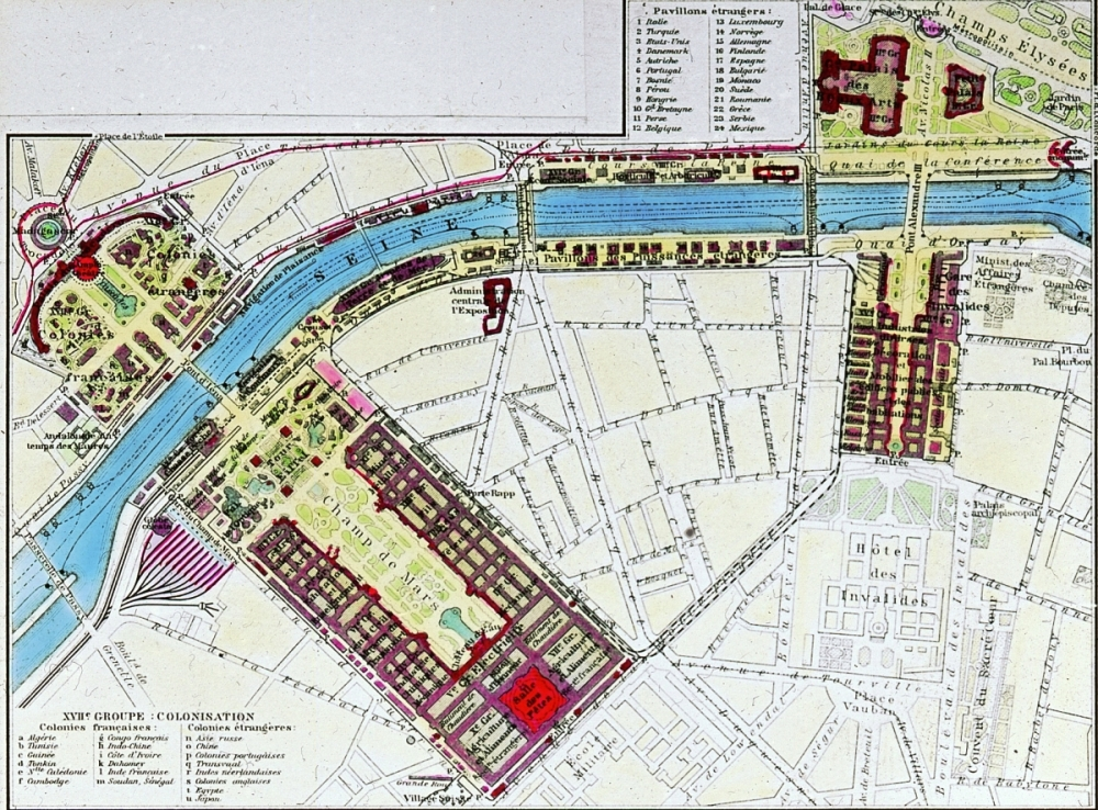 Paris_Exposition,_map_in_1900.jpg