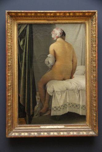 the-valencon-bather-by-ingres-at-the-louvre