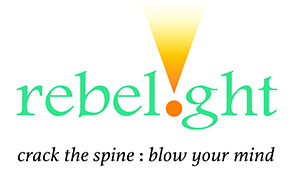 REBELIGHT_LOGO_4C