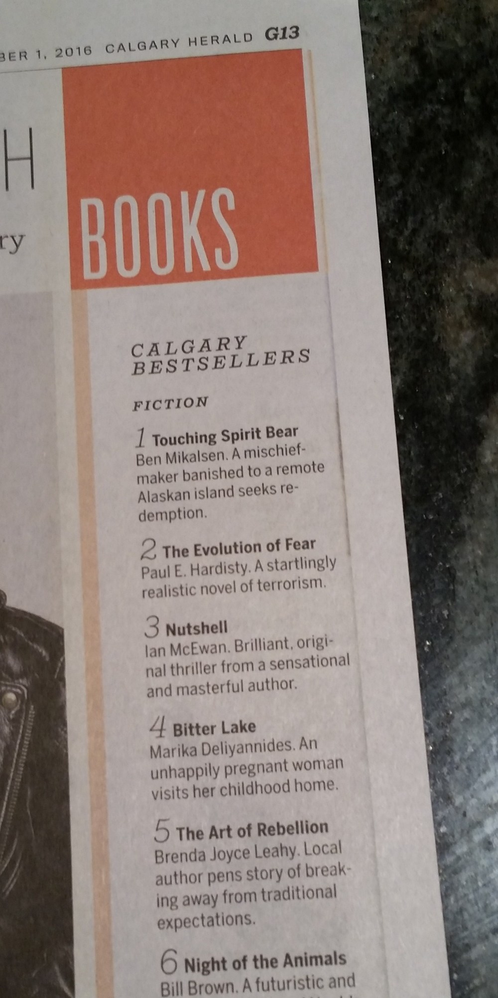 the-art-of-rebellion-calgary-herald-bestseller-oct-1-2016-5