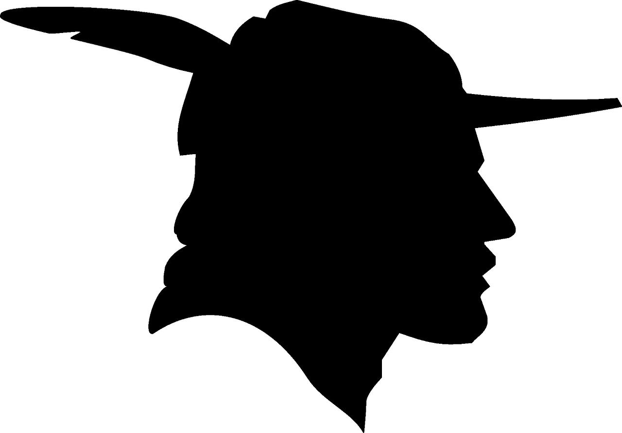086EA648-9308-47CB-B9DE-7E16677BFD1F